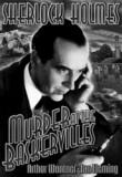 murder-at-the-baskervilles-1937