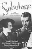 sabotage-1936