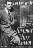 the-shadow-of-silk-lennox-1935