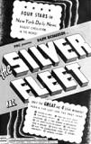 the-silver-fleet-1943