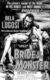Bride_of_the_Monster_1956