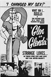 Glen_or_Glenda-1953