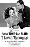 I_Love_Trouble_1948