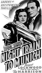Night_Train_to_Munich_1940