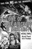 One_of_Our_Aircraft_is_missing_1942