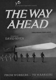 The_Way_Ahead_1944