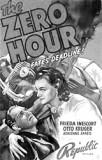 The_Zero_Hour_1939