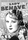 lady-behave-1937