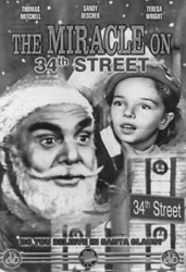 miracle-on-34th-street-1955
