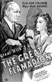 the-great-flamarion-1942