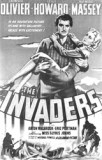 the-invaders-1941