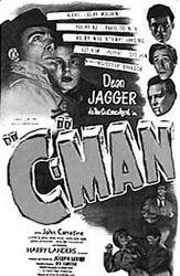 C-Man_1949