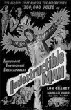 Indestructible-man-1956