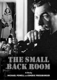 Small_Back_Room_1949