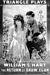 The_Return_of_Draw_Egan-1916