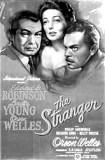 The_Stranger_1946