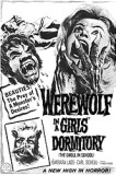 Werewolf-in-a-girls-dormitory-1962