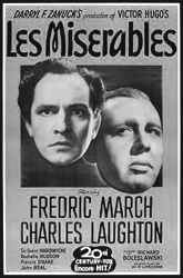 les-miserables-1935