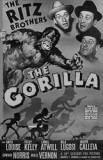 the-gorilla-1939