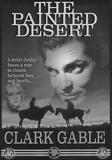the-painted-desert-1931
