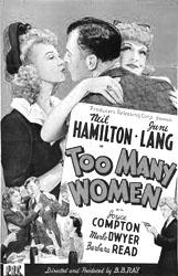 too-many-women-1942