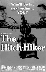 Hitch-Hiker_1953