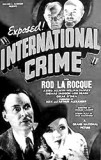 International_Crime_1938