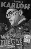 Mr-Wong-Detective-1938