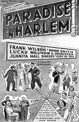 Paradise_in_Harlem_1939