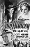 jim_hanvey_detective_1937