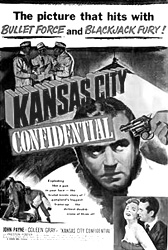 kansas-city-confidential-1952