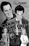 man-with-two-lives-1942
