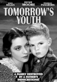 tomorrows-youth-1934