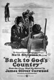 Back-to-Gods-Country-1919