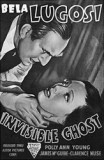 Invisible-ghost-1941
