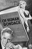Of_Human_Bondage_1934