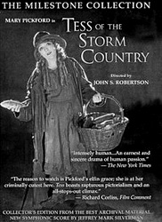 Tess_of_the_Storm_Country_1922