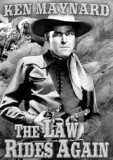 the-law-rides-again-1943
