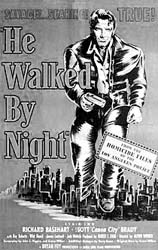 He_Walked_by_Night_1948