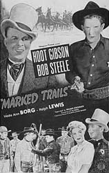 Marked_Trails_1944