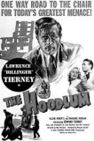 The_Hoodlum_1951