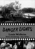 Danger-Lights-1930
