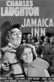 Jamaica_Inn_1939