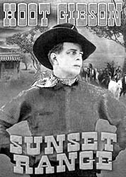 Sunset_Range_1935