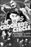 The-crooked-circle-1932