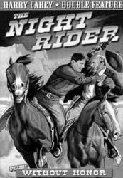 The_Night_Rider_1932
