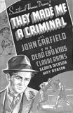 They_Made_Me_a_Criminal_1939
