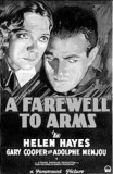 A_Farewell_to_Arms_1932
