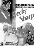 Becky-sharp-1935