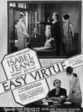 Easy-virtue-1928